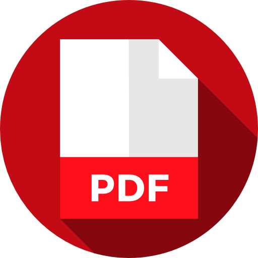 You only need 1! How to save one page from a PDF