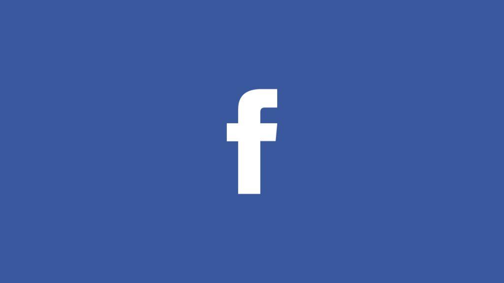 Hoe je Facebook kunt verwijderen