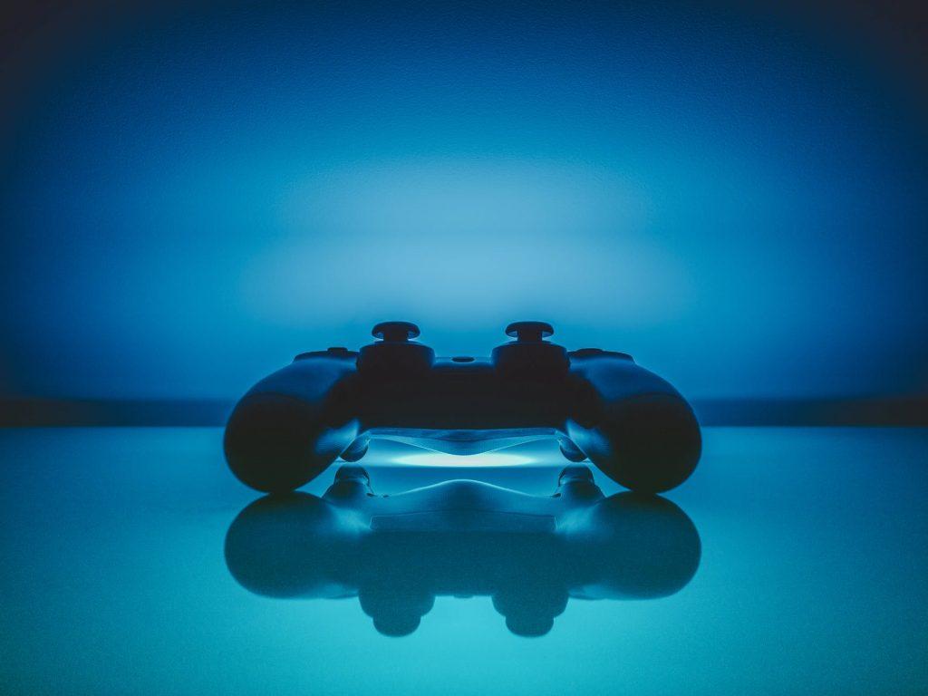 Zo kom je af van je game verslaving – Tips!