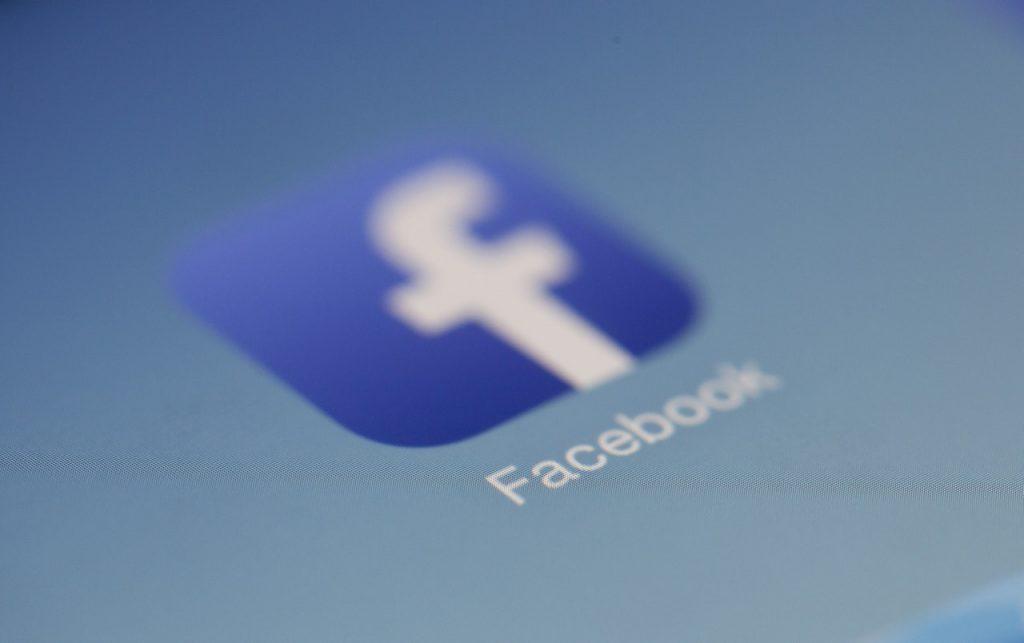 Zo speel je spellen op Facebook