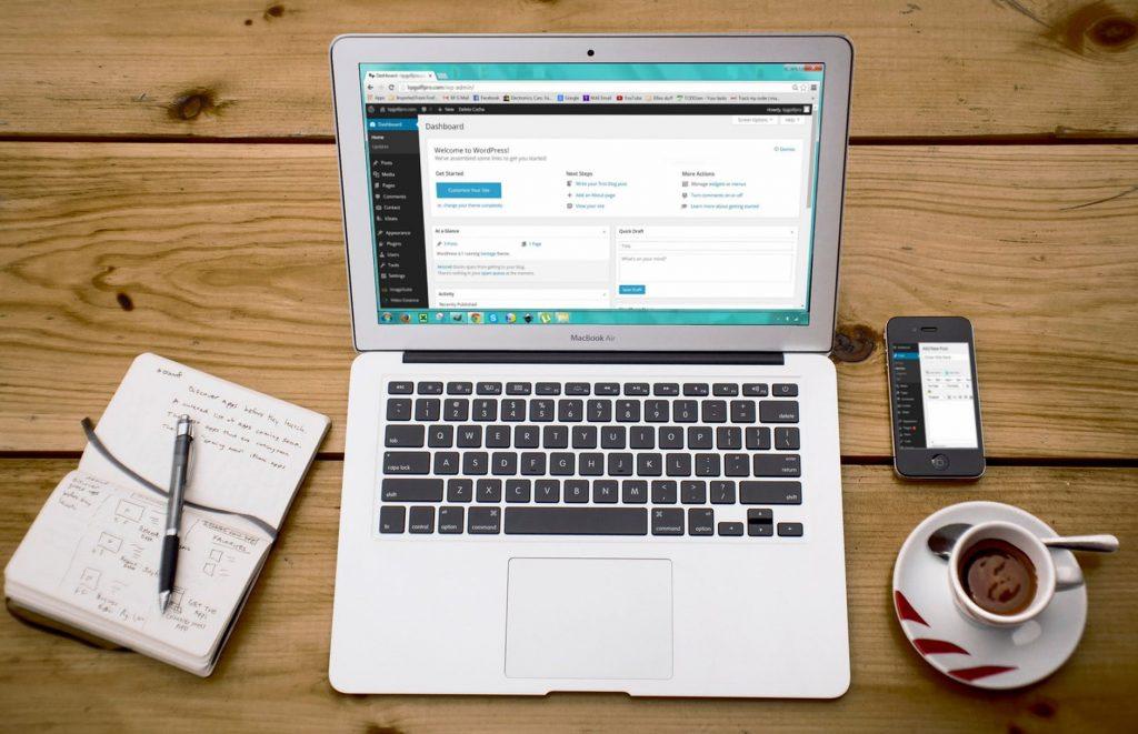 5 Slimme WordPress Trucs die je echt moet kennen