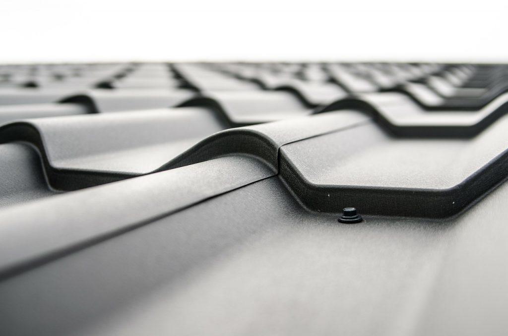 Zo monteer je zelf dakpanplaten