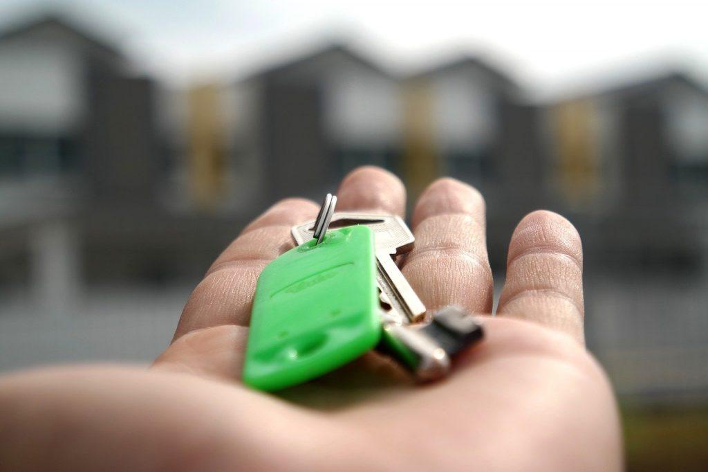 Hier moet je aan denken als je een nieuw huis koopt